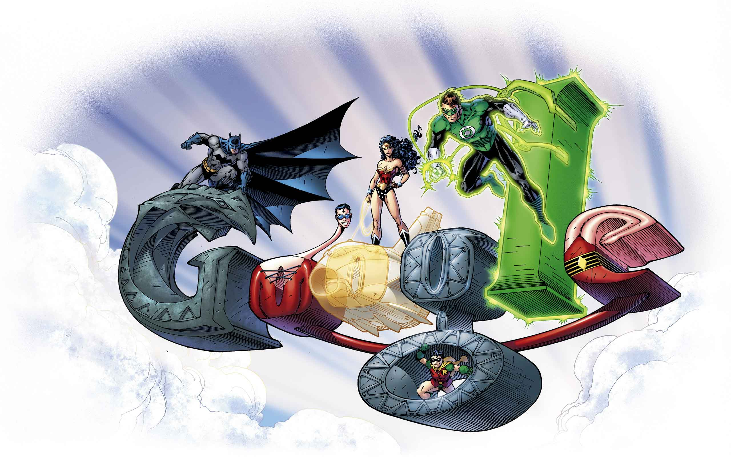 google_art_jim_lee_doodle_comic-con_2009_dc.jpg